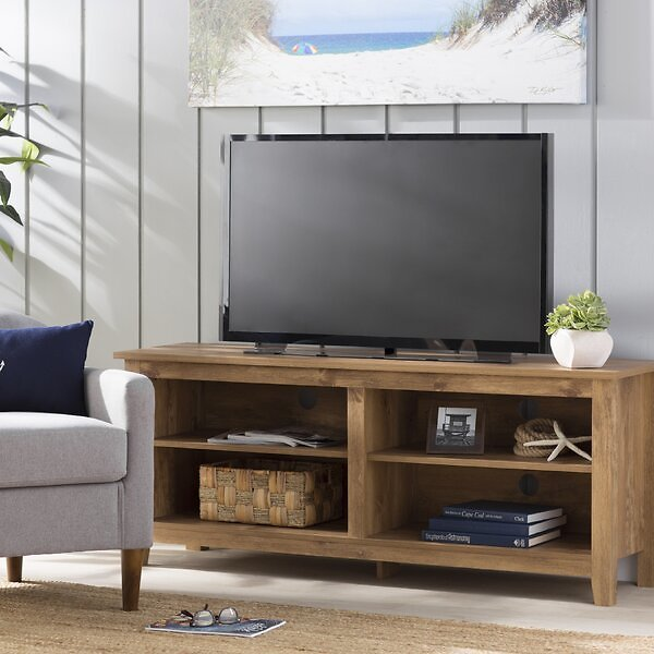 Sunbury TV Stand for TVs Up to 58