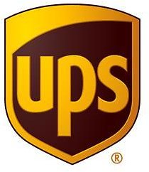 UPS Package Pick-Up And Returns In Thousands Of CVS Pharmacy Locations Nationwide