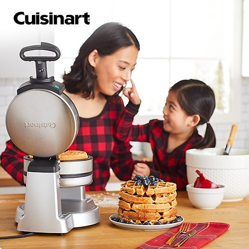 Cuisinart up to 50% off