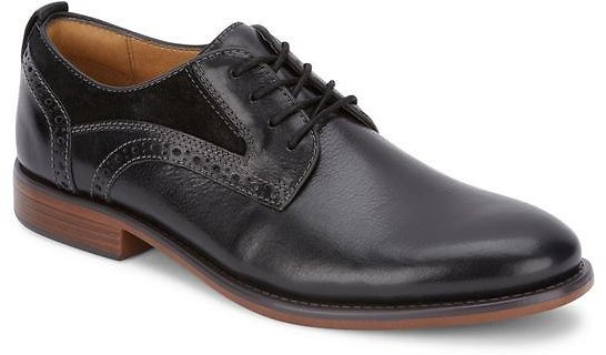 Dockers Henson Dress Oxford Shoes