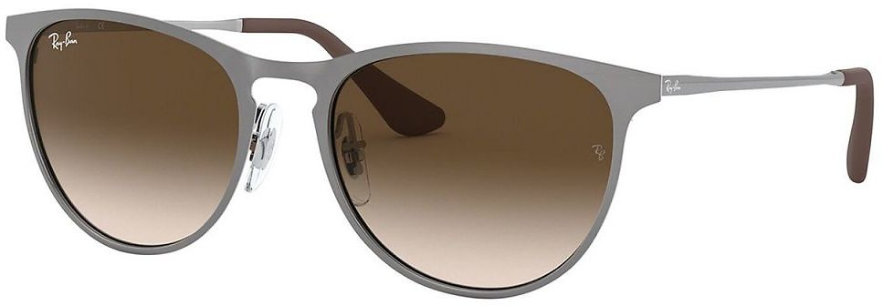 Ray-Ban Jr. Sunglasses