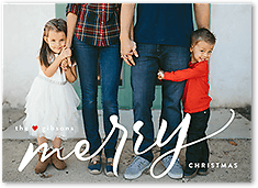 10 FREE 5X7 Photo Cards | Shutterfly