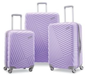 American Tourister Tribute DLX Luggage Collection (Mult Color)
