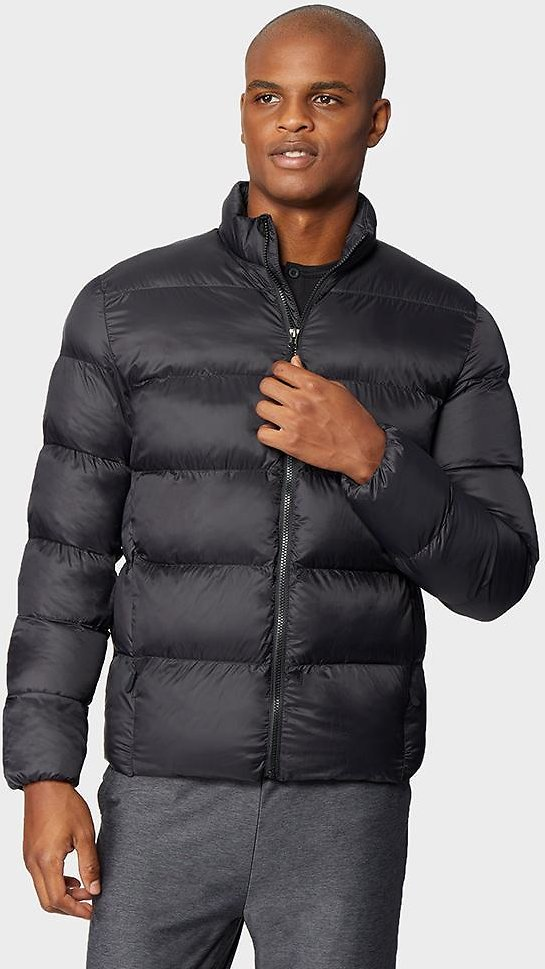 32 Degrees Men's Cloudfill Puffer (3 Colors)