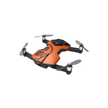 Wingsland S6 Pocket Selfie RC Drone WiFi FPV With 4K UHD Camera Comprehensive Obstacle AvoidanceRC Drones