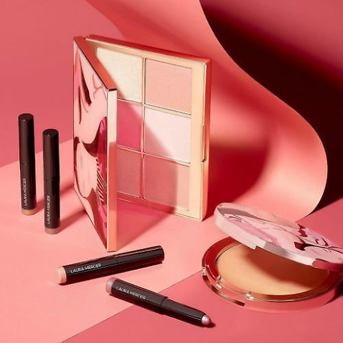 Up to 75% Sephora Sale + Up to Extra 20% Off + Ships Free