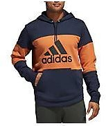 Up to 50% Off Adidas At Dick's Sporting Goods