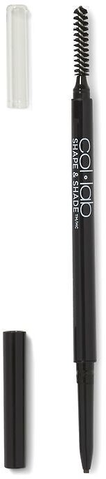 Lower Prices_Shape & Shade Ultra-Fine Brow Pencil