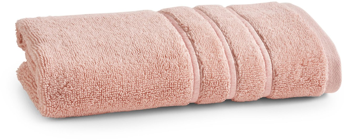 Hotel Styles Egyptian Cotton Bath Collection - Hand Towel
