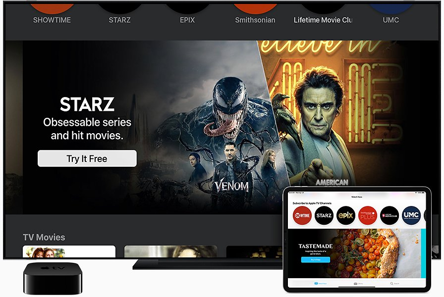 Free 1-Month CBS All Access Trial