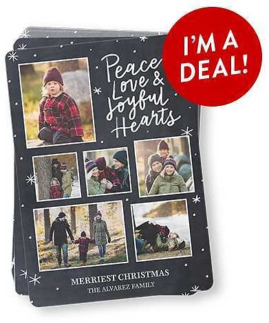 As Low As 40¢ Per Card Snapfish Lowest Price On Photo Gifts