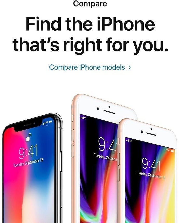 Apple IPhone 8 - Features and Reviews | Boost Mobile