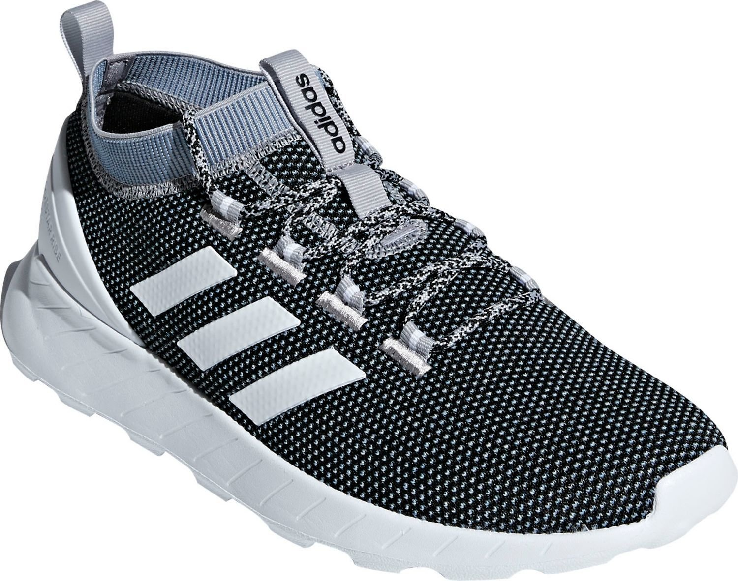Adidas Men's Questar Rise Shoes (2 Colors) + Free Ship