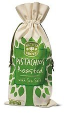 Southern Grove Extra Large Roasted & Salted Pistachios (In Store)