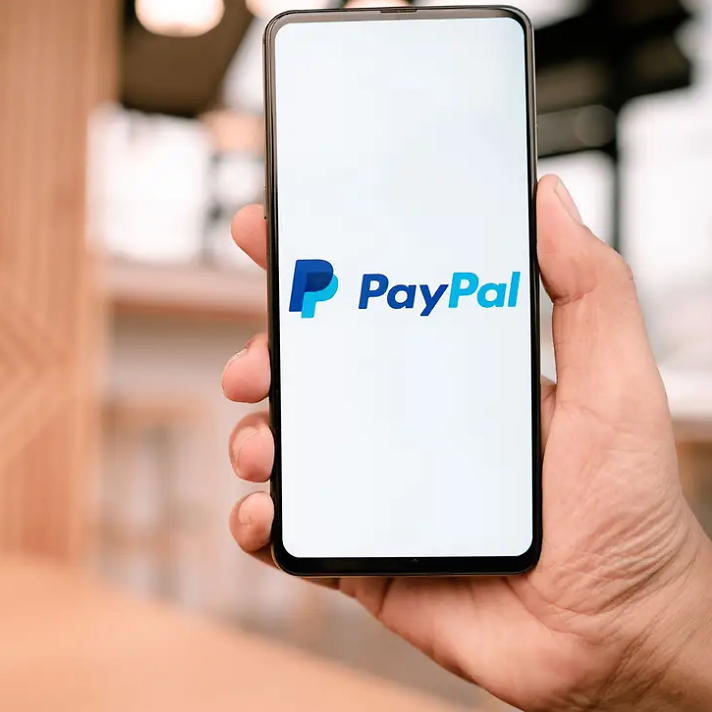 Free $50 When You Send 1¢ to Friends via PayPal
