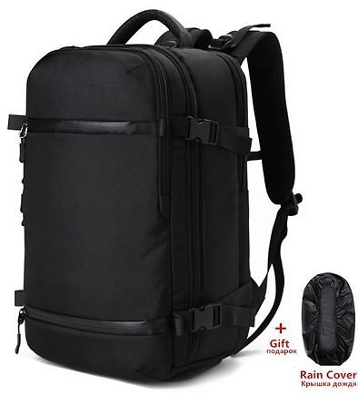 Exclusive Travel Backpack Large Capacity