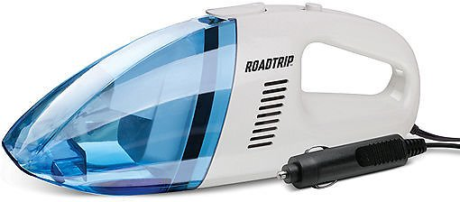 RoadTrip™ Auto Vacuum