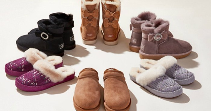 UGG Clearance 25%-60% Off + Free Shipping   Nordstrom