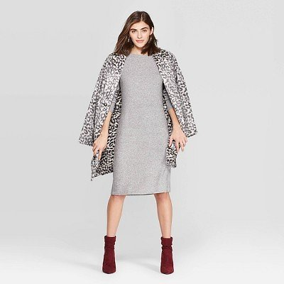 Up to 70% Off Target Women Dresses