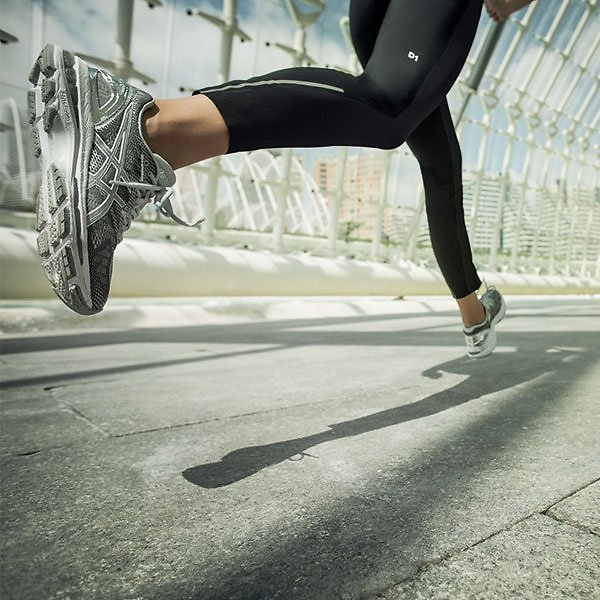 Up to 60% Off Asics Semi-Annual Sale