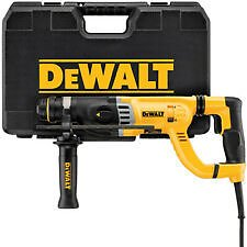 Extra 15% Off Certified Refurbished Tools on eBay