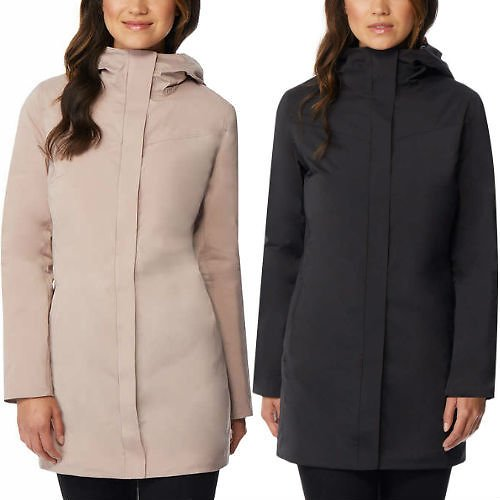 Price Drop! 32 Degrees Winter Jacket (3 Colors)