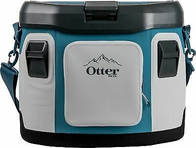OtterBox Trooper 20 Soft Cooler (Ships Free)