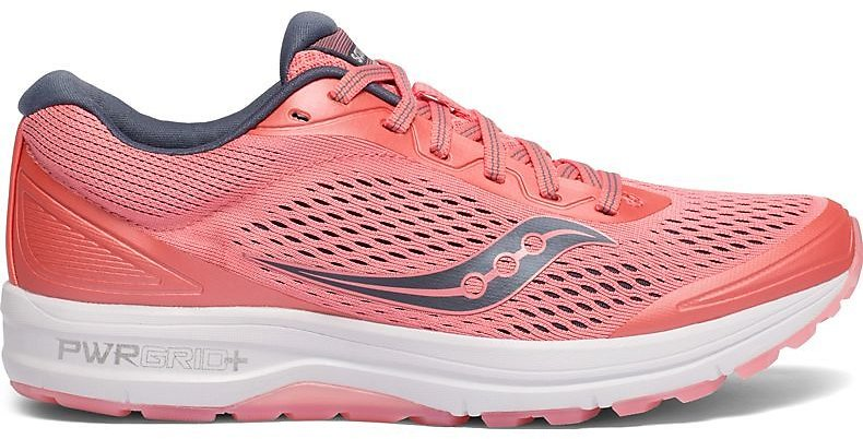 Women's Saucony Clarion Shoes (3 Colors)