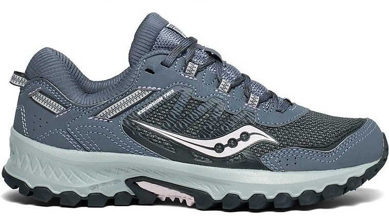 Women's Saucony Excursion TR13 Running Shoes
