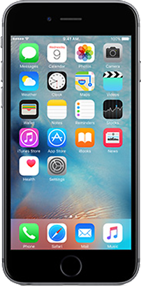 IPhone 6s Plus 32GB|StraightTalk