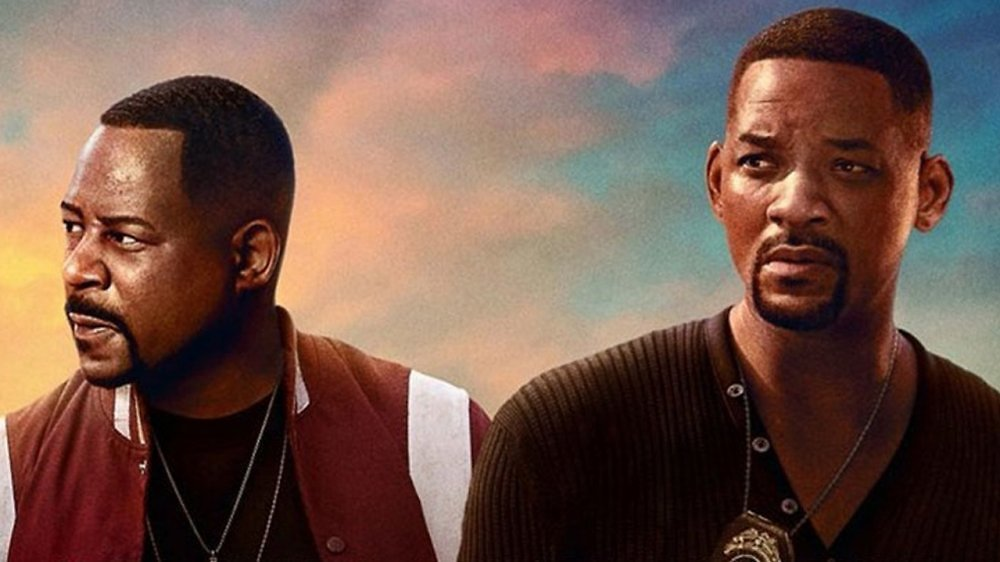 Free Bad Boys 1 & 2 (Movie) + New Movie's Soundtrack