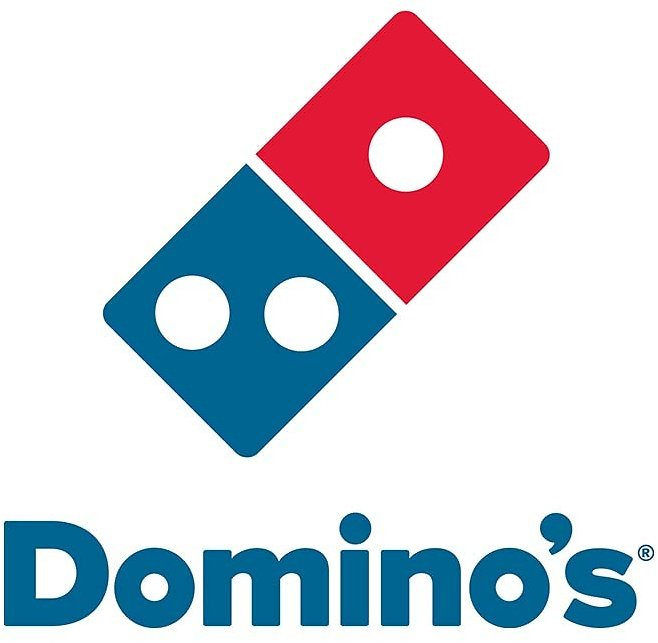2 For $5.99 Each On Select Mix & Match Menu Items With Domino's