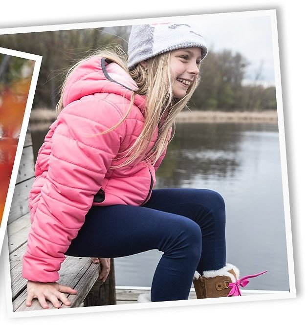 Youth DSG Insulated Jacket | DICK'S Sporting Goods