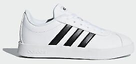 Adidas Originals VL Court 2.0 Kids' Shoes