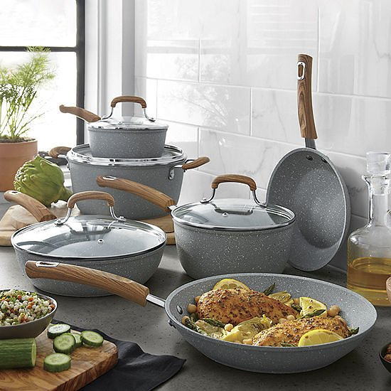 Up to 70% Off Home Flash Sale + Extra 25%-35% Off