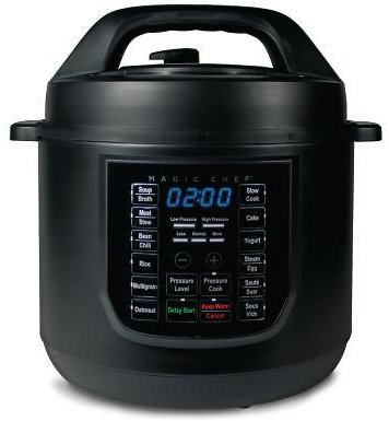 Up To 40% Off Small Kitchen Appliances