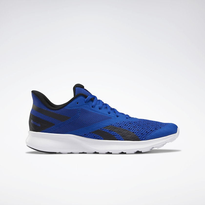 Speed Breeze 2 Mens Running Shoes (3 Colors)