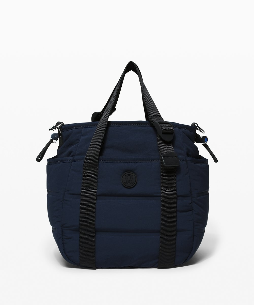 Dash All Day Bucket Bag 6.5L (3 Colors)