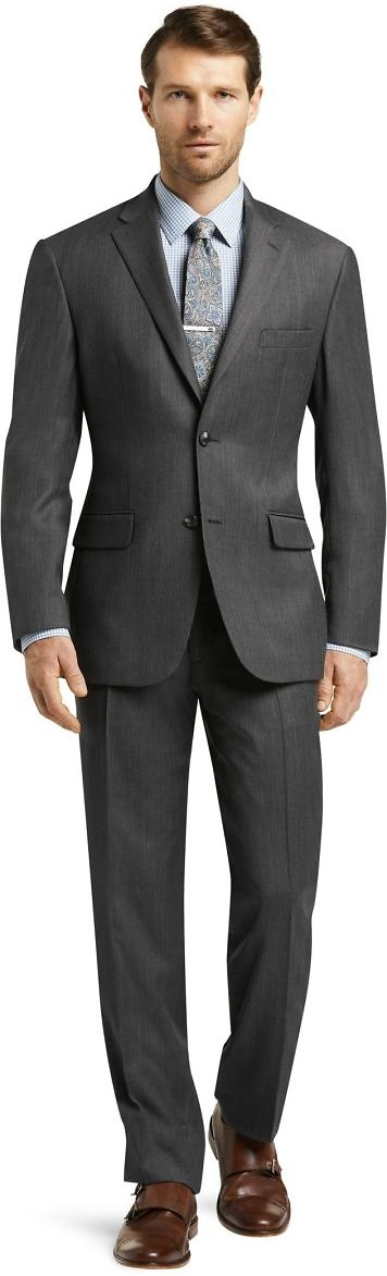 $14.99+ Clearance Suits & Separates