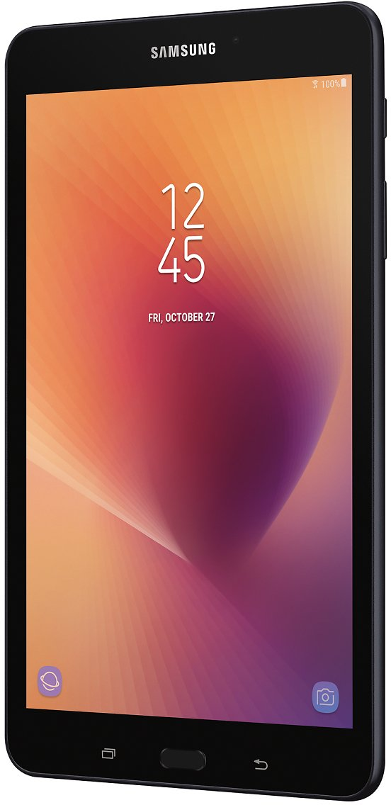 Samsung Galaxy Tab A Android Tablet 8