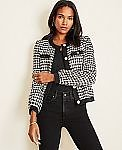 Ann Taylor - 40% Off New Arrival & Sale Styles