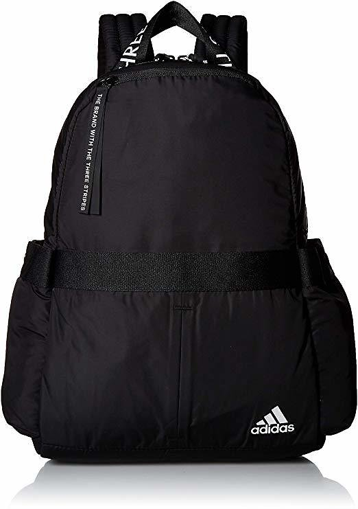 Adidas Women's VFA Backpack (Multiple Colors)