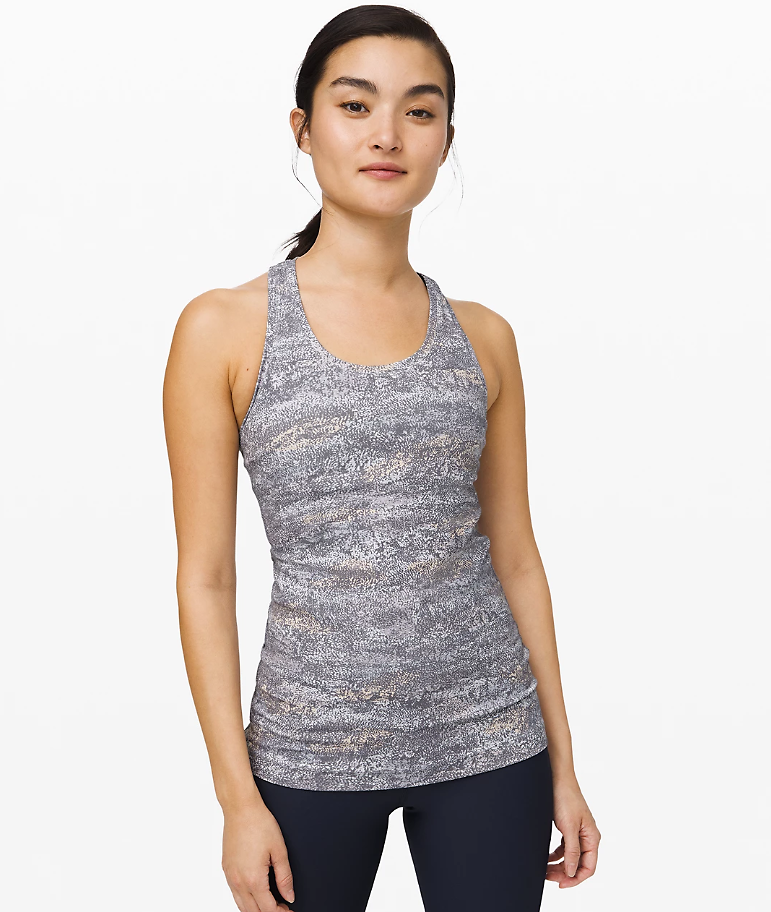 Lululemon Women's Tops from $29