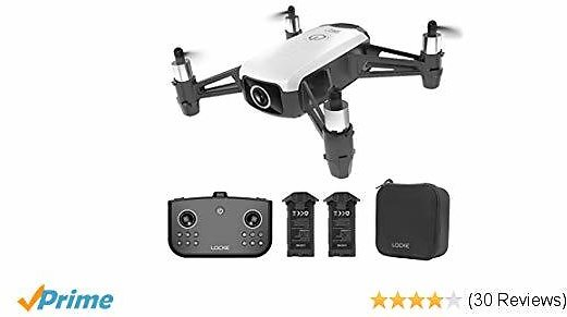WiFi RC Drone with Camera Gesture Control RC Quadcopter for Beginners with Altitude Hold Gravity