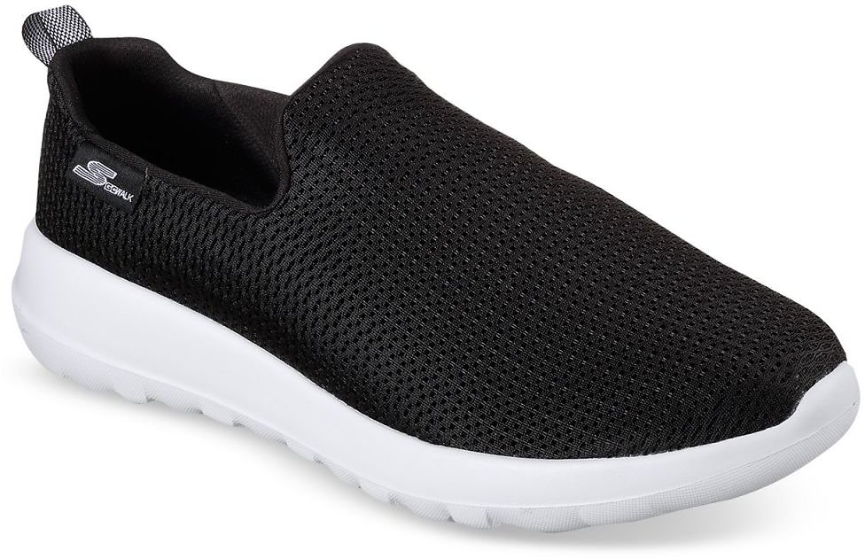Skechers Men's GOwalk Max Walking Sneakers