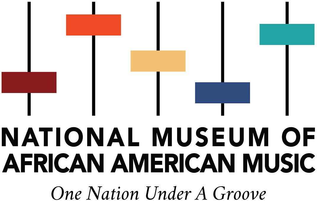 National Museum Of African American Music Announces Grand Opening Date 9/3/20 - Advance Tickets Now Available!