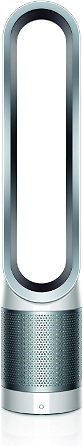 Dyson Pure Cool Tower TP01 Purifying Fan + Ships Free