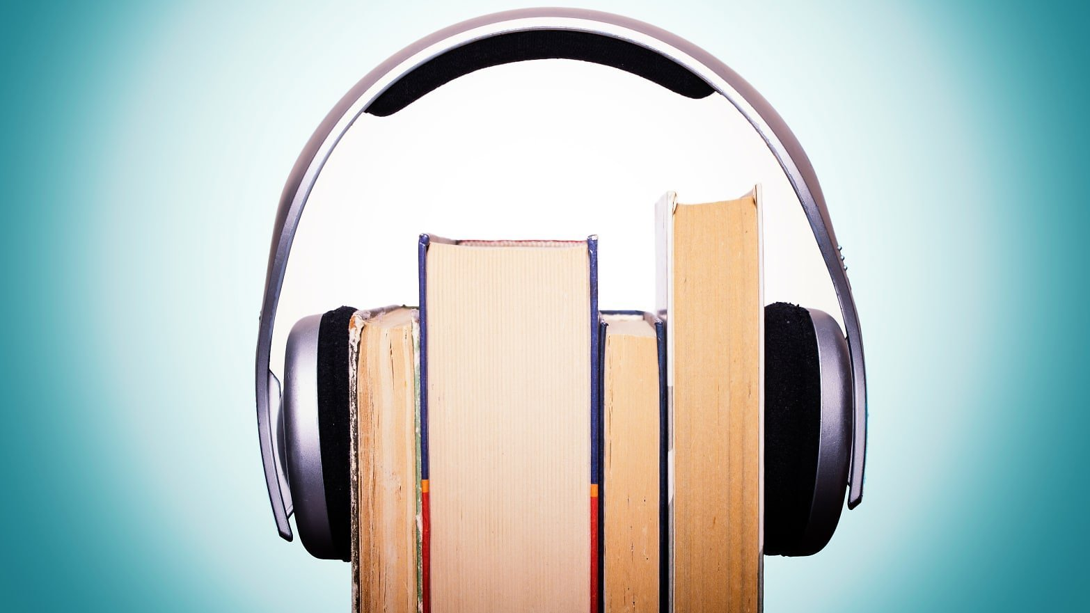BOGO Free Audible Audiobooks (Select Users)