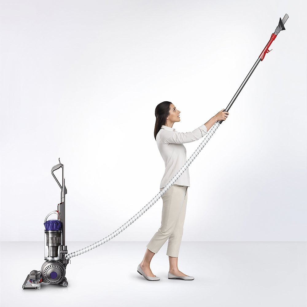 Dyson Ball Animal Upright Vacuum + Free Shipping