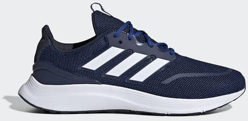 Adidas Men Energyfalcon Shoes